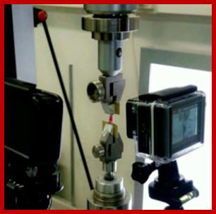 VideoExtensometre